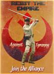 Jedi Propaganda