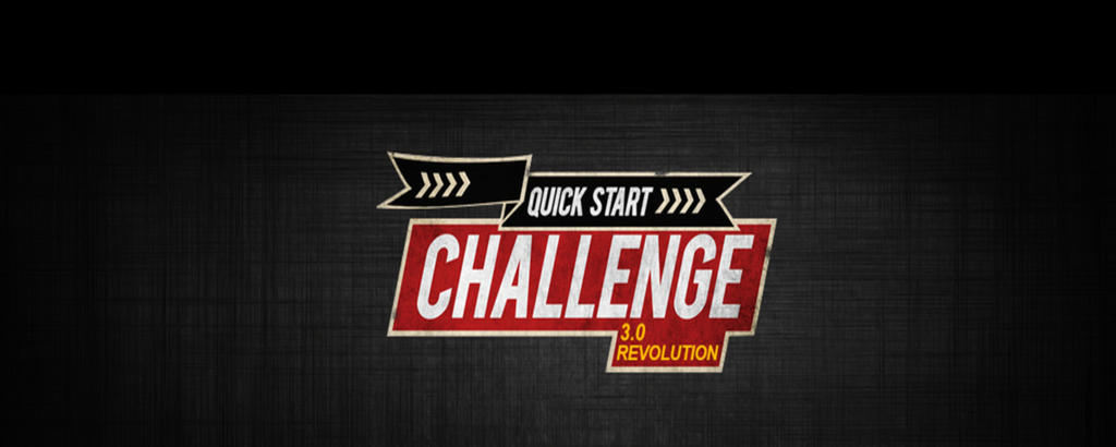 Quick Start Challenge Review and Bonus by faputiyi