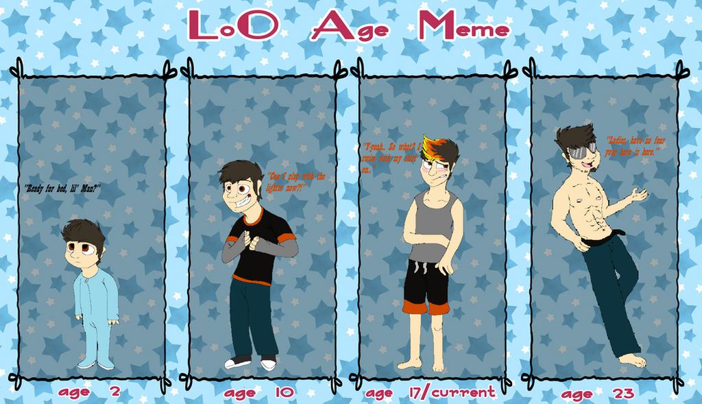 loo_age_meme__nuke_by_the_solo_hero d5te63t loo age meme nuke by the solo hero on deviantart