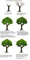 Tree tutorial Part 2 by Tephra76