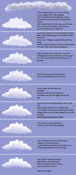 Basic Cloud Tutorial