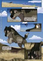 TNTC Page 29 by Tephra76