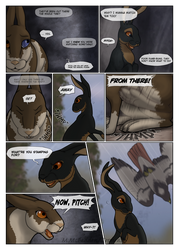 The Tal-wk Rabbits, Page 8 by Tephra76