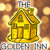 The Golden Inn icon by sugarnote