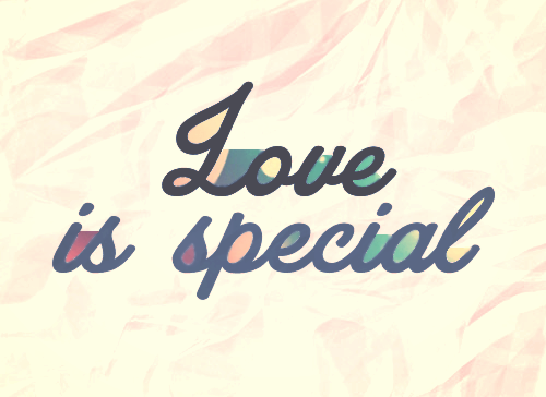 Typography dabble by sugarnote