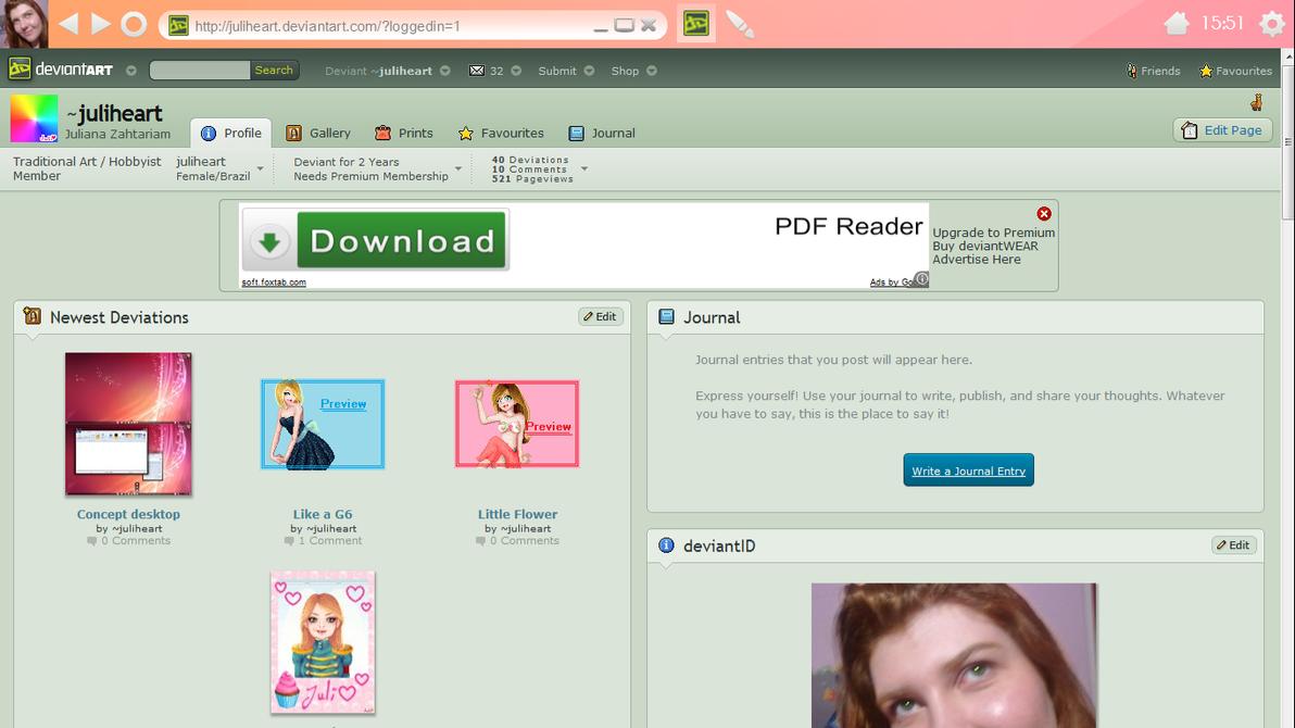 Gameflip token reddit windows 10 / Singulardtv ico online discount