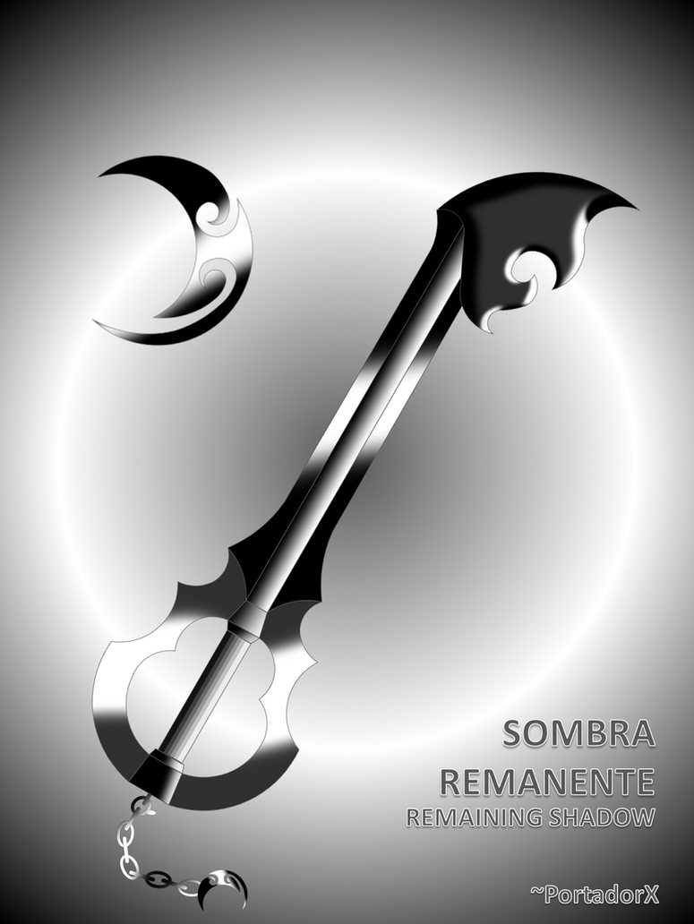 [Image: sombra_remanente__remaining_shadow__by_p...5azowd.png]