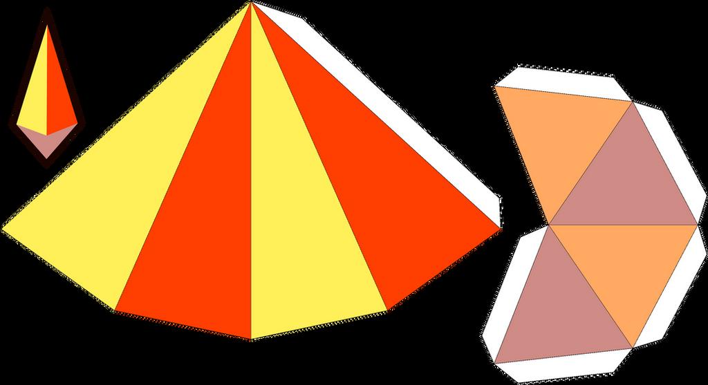 Www Paper Craft Com