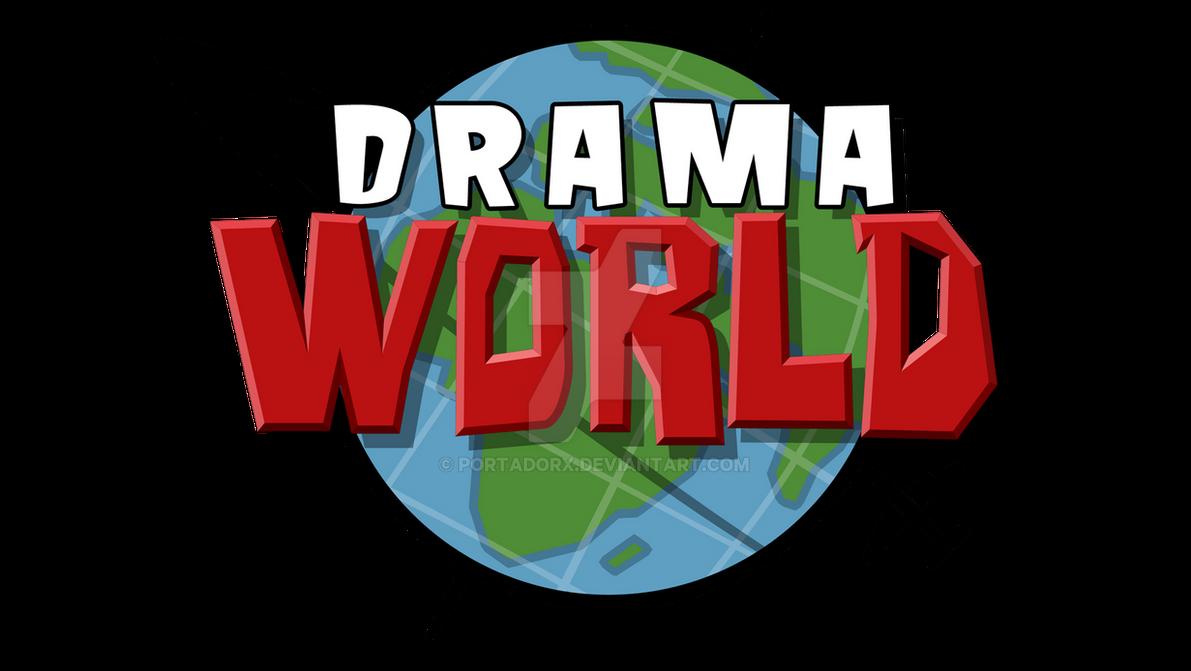 Total Drama World Tour Season