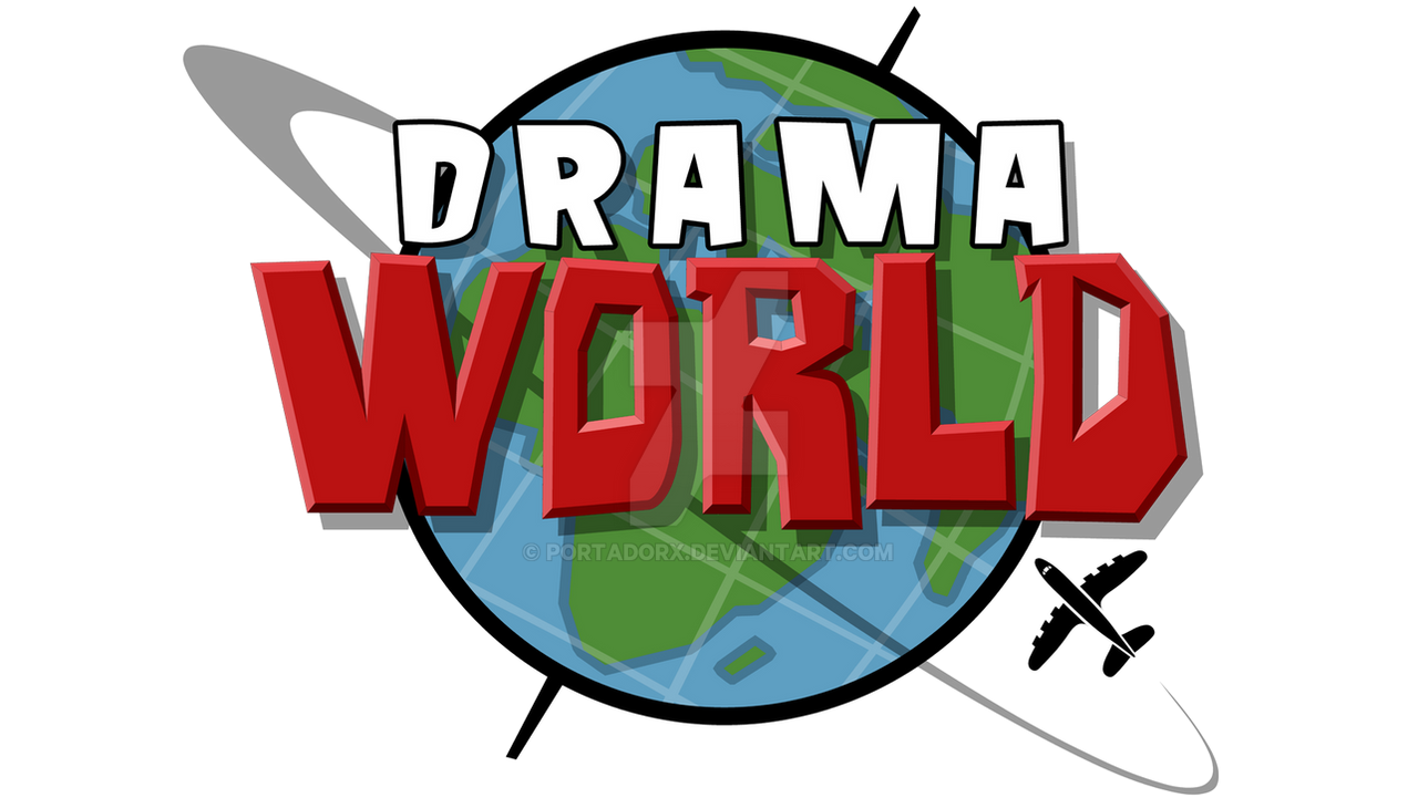 drama logo wwwimgkidcom the image kid has it