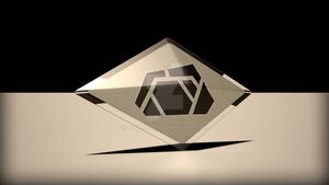 Rockium Z-Crystal