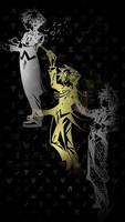 Kingdom Hearts Orchestra Wallpaper