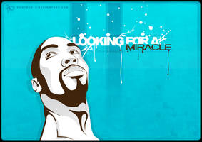 Looking.for.a.miracle. by kontrastt