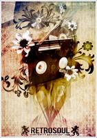 Retro.Soul. by kontrastt
