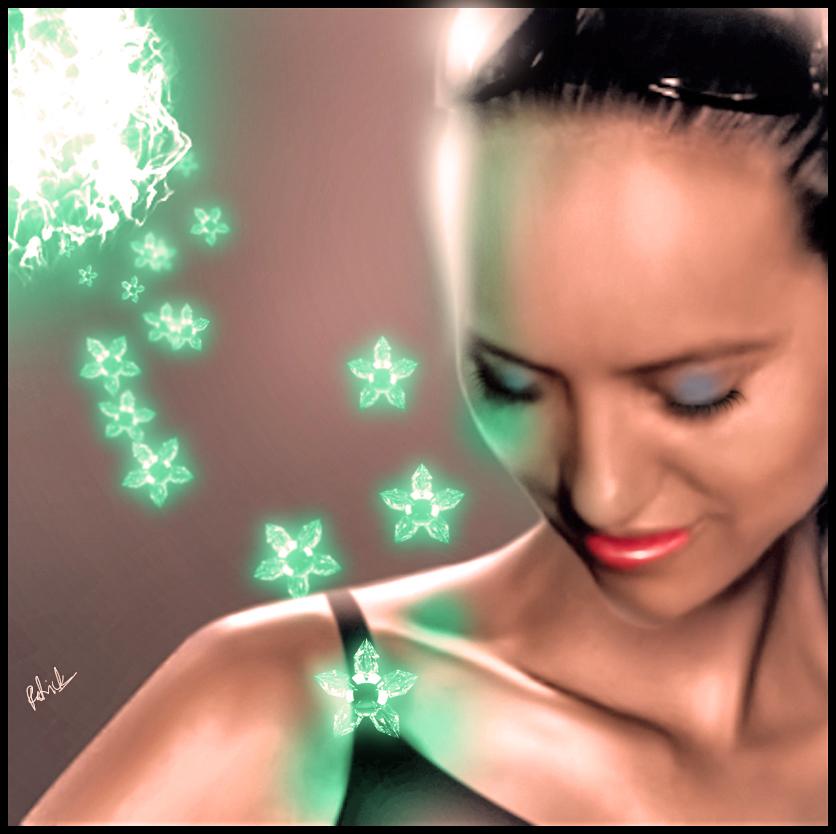 Marieland's Profile Picture