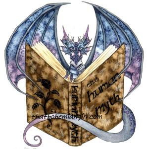 BookDragon9's Profile Picture