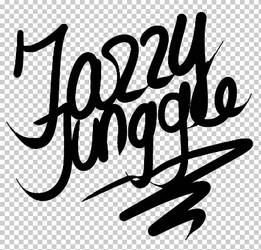 jazzy junggle
