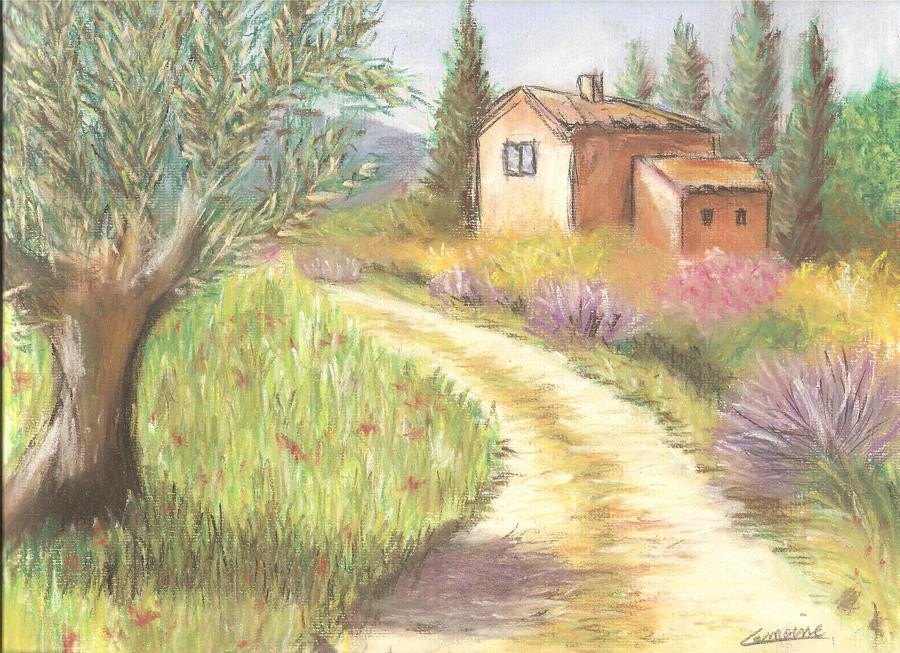 La passion d'une Carpette Provence_by_Qwaser55