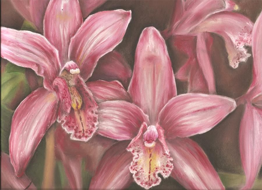 La passion d'une Carpette __orchidees__commande_by_qwaser55-d422h3c