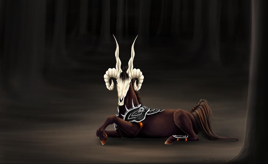 La passion d'une Carpette ___death_dadou___by_o_shana-d78nii1