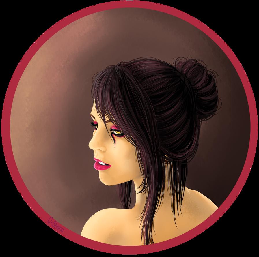 La passion d'une Carpette ___suzu____by_o_shana-d7dbofn