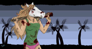 Don Juan - Hotline Miami 2