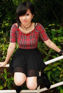 Oki-J's Profile Picture