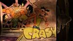 Crash Bandicoot 2 - SkooB 9/2/16