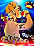 I Am SkooBy Dawg! -SkooB 6/3/17