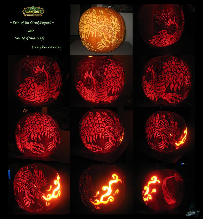 Rammstein Pumpkin Stencil Wwwtopsimagescom