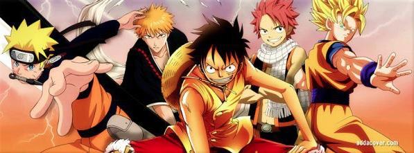 BlokinoRED  фильмы сериалы аниме смотреть онлайн бесплатно