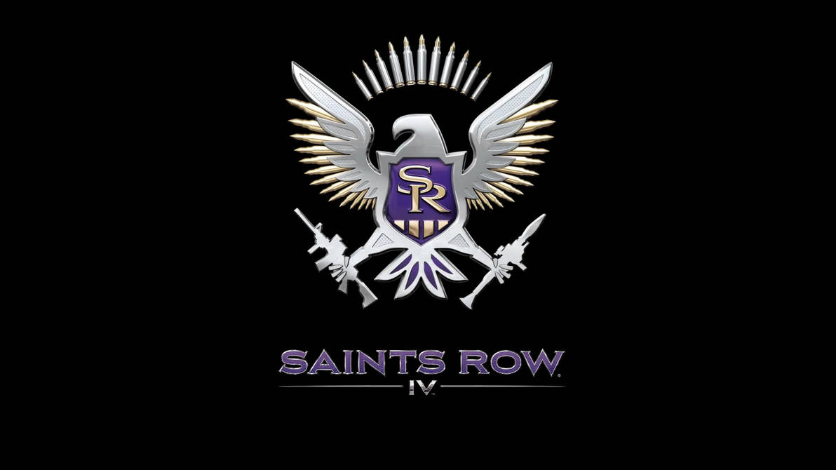 Saints Row IV Wallpaper (1920x1080) By Friesgamer~ by FriesGamer