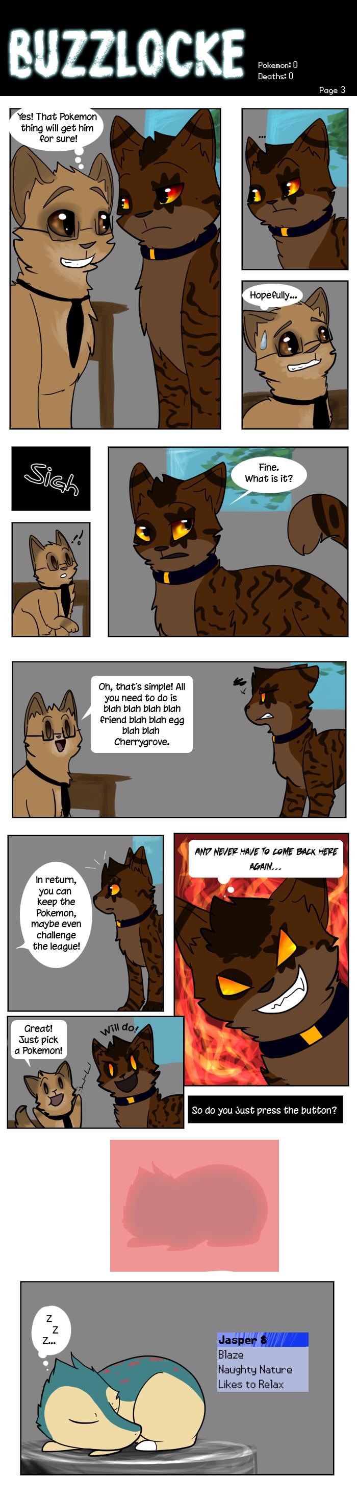 Buzzlocke Page 3 by Spiritpie