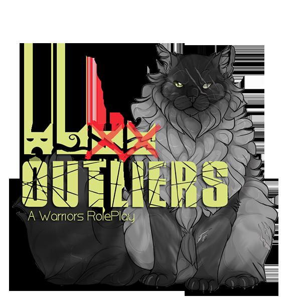 Warrior Cat Rp Plots