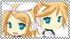 Stamp by Lunilla30