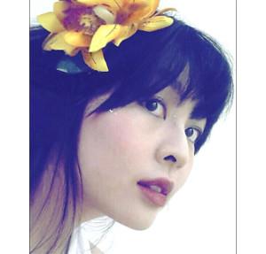 Jadetofu's Profile Picture