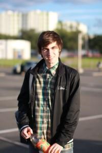 DrakeBox's Profile Picture