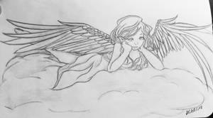 Protective angel