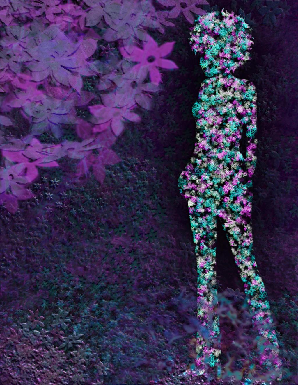 Flower Power by ctribeiro