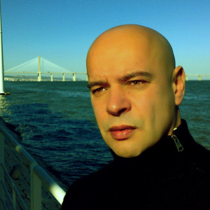 ctribeiro's Profile Picture
