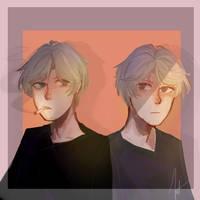 Smoke by PasteIGuts