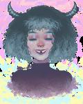lil demon