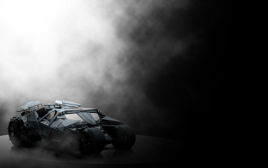 The Tumbler in the Mist by brianhaddad