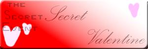 TheSecretEvent's Profile Picture