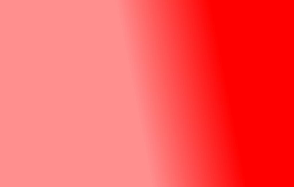 Image result for Pink and red