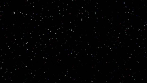 [1920x1080] Minimal Space