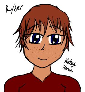 Katey1801's Profile Picture