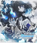 Okumura Brotherhood