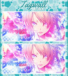 [TAGWALL] Aisaka