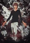 [LP] Yagami Raito